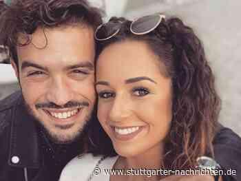 Love Island-Paar - Yasin und Samira erwartet Nachwuchs - Stuttgarter Nachrichten