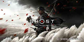 Besonderer Cinematic-Mode in Ghost of Tsushima - Mehr als nur ein Schwarz-Weiss-Filter - Games.ch