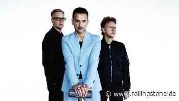 """Kein Depeche Mode, Nine Inch Nails: """"Rock'n'Roll Hall Of Fame""""-Zeremonie wegen Corona abgesagt - Rolling Stone"""