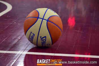 SERIE B UFFICIALE – Il giovane Marazzi firma con Olginate - Basketinside
