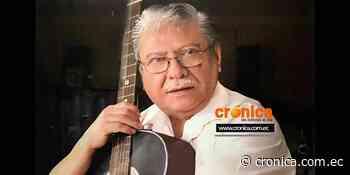Macará participa en premio nacional Eugenio Espejo - Diario Crónica (Ecuador)