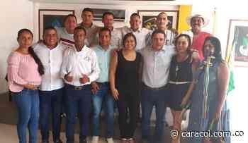 Amenazados concejales de El Doncello, Caquetá - Caracol Radio