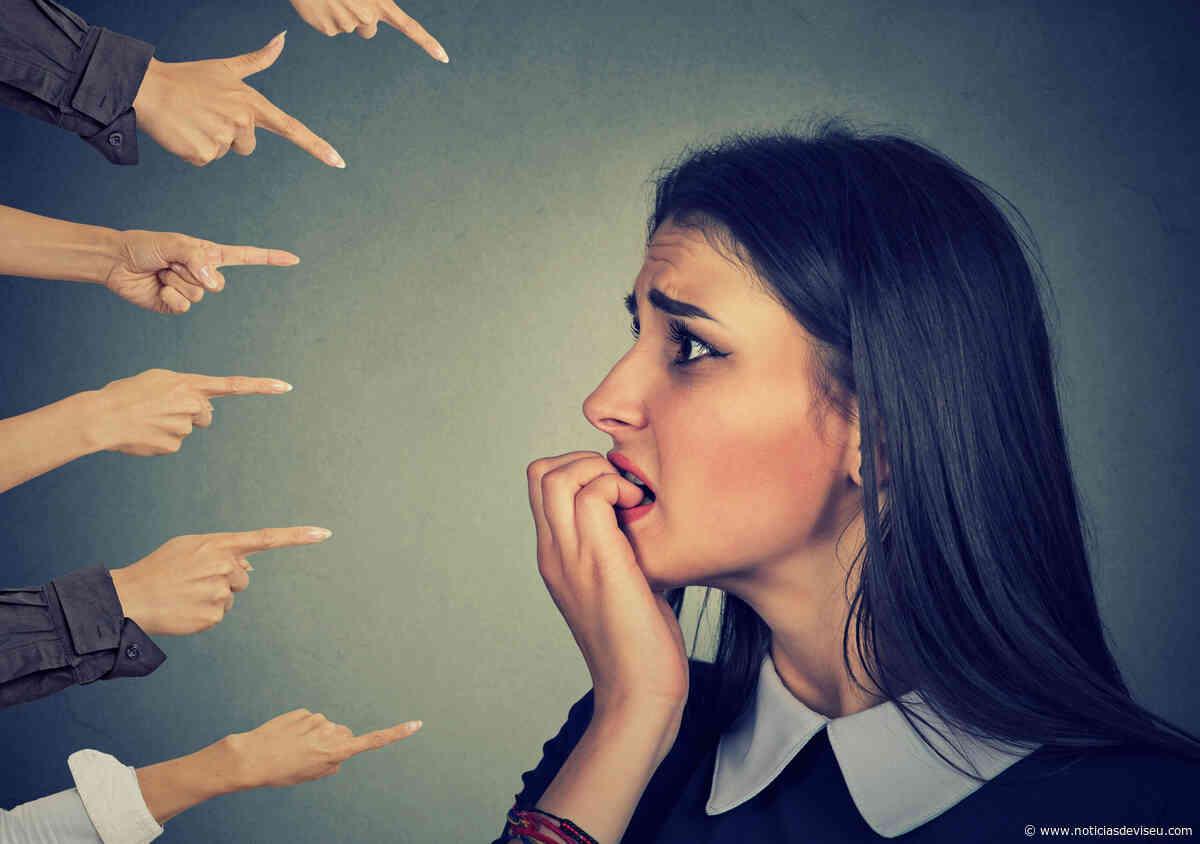 Consumidores alegam perseguição para pagarem dívidas inexistentes ou prescritas - Notícias de Viseu