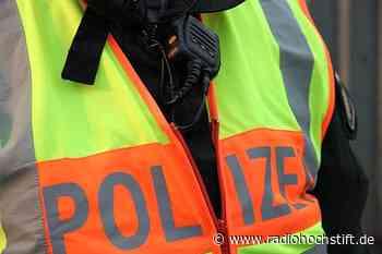 22 Autofahrer in Salzkotten und Paderborn nicht angeschnallt - Radio Hochstift