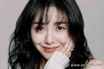 Former AOA Member Mina Expresses Gratitude For Support In New Social Media Update - soompi