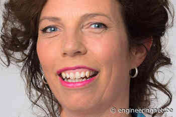 Ardo benoemt Gabrielle Kalkwijk tot nieuwe CEO (via Engineeringnet.be) - EngineeringNet.be