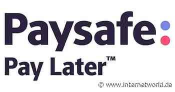 Heidelpay übernimmt Paysafe Pay Later