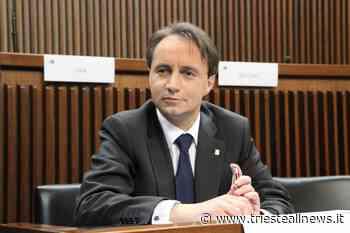 """Legge elettorale, Gabrovec (Ssk): """"Di Maio incontri anche... - TRIESTEALLNEWS"""