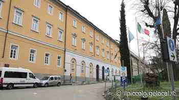 Trieste, arrestato 24enne per furto di farmaci all'ospedale Maggiore - Il Piccolo