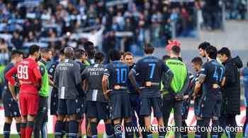 Serie A, la classifica aggiornata: SPAL quasi in B. L'Udinese vince e sorride - TUTTO mercato WEB