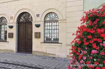 Pro und Contra: Braucht es ein Kitzinger Stadtmuseum?