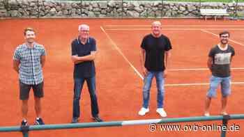 Keine Spieler, keine Mannschaften: TSV Ampfing tritt aus dem Bayerischen Tennisverband aus - ovb-online.de