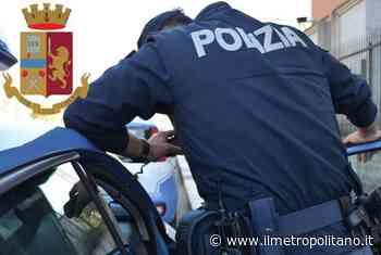 Trieste. Un ordigno bellico fatto brillare dagli artificieri del Nucleo regionale della Polizia di Stato - ilMetropolitano.it