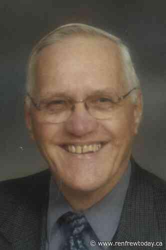 Arnprior business person dies - renfrewtoday.ca