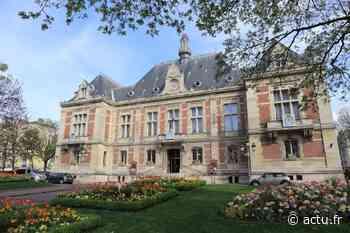 A Montrouge, le conseil municipal s'éternise : la séance dure 11 heures ! - actu.fr