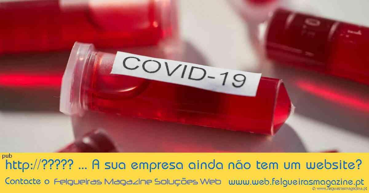 Covid-19: Felgueiras já vai em uma semana sem novos infetados. - Felgueiras Magazine