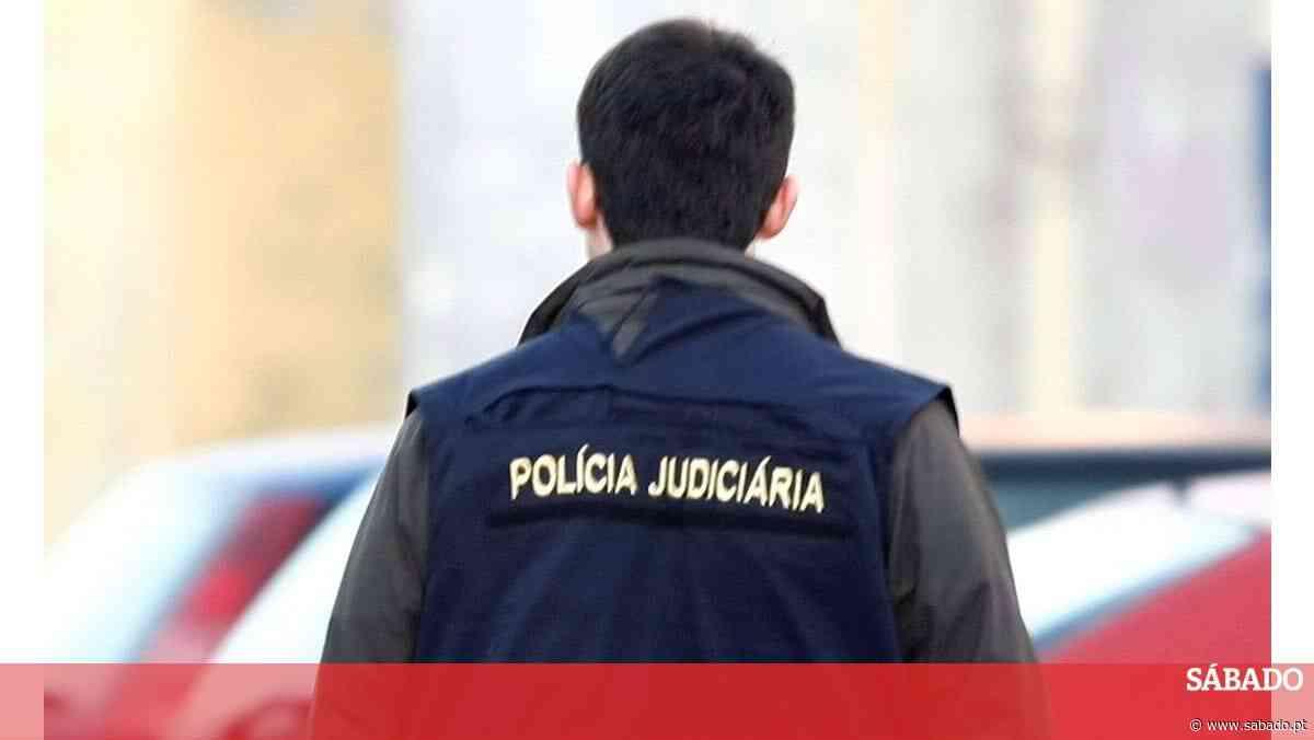 Detido homem por tentativa de homicídio qualificado em Felgueiras - Revista Sábado