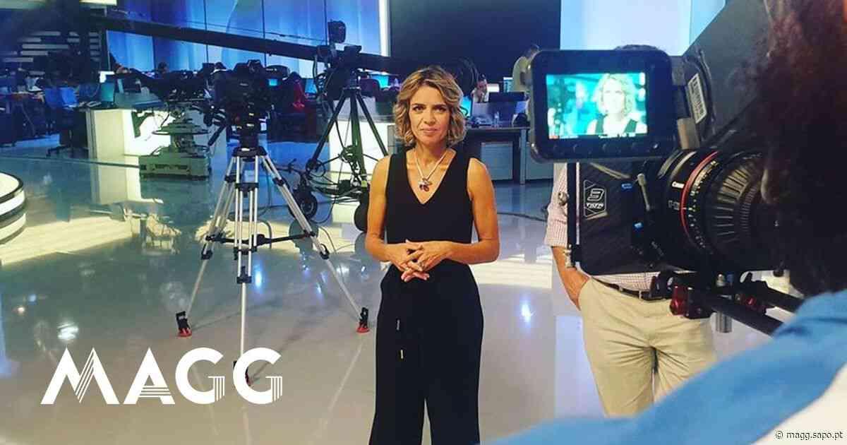 Sandra Felgueiras ataca Gonçalo Amaral, fala sobre os McCann e diz que as provas contra novo suspeito são as mais fortes até hoje - Diário Digital