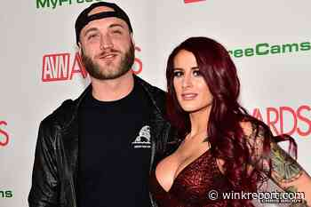 Unknown Facts About Nick Hogan's Girlfriend Tana Lea: Who is the Hulk Hogan's Son Dating and What We Know About Her? - Wink Report