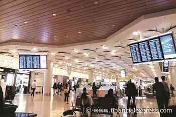 India-UAE international flights to commence soon? Here's what UAE envoy to India said