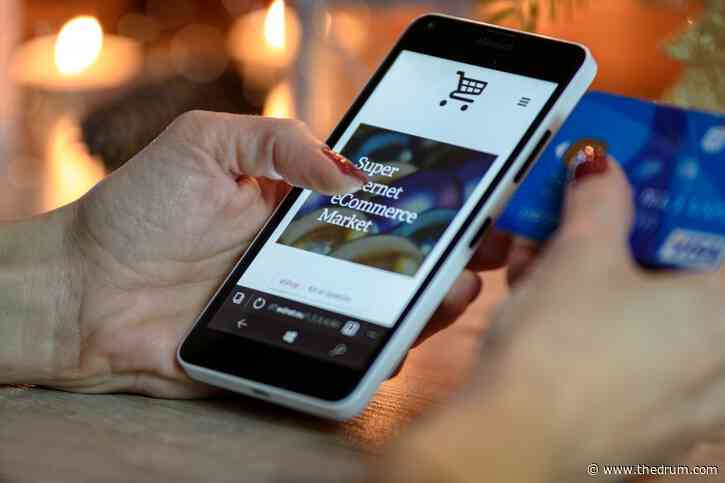 Has the social distancing economy created a new consumer?