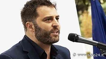 """Scafati. Grimaldi: """"Vogliono privatizzare la Biblioteca comunale"""" - Agro24"""