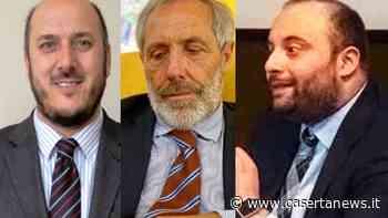 Regionali 2020. Rebus 'quote rosa' in Forza Italia. Con Grimaldi anche un ex sindaco - CasertaNews