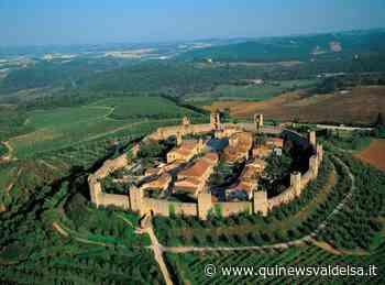 Musica prosa e teatro animano l'estate al castello - Qui News Valdelsa