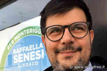 Lattanzio (Per Monteriggioni): ''Il sindaco Frosini torna sui suoi passi sulla Tari'' - SienaFree.it