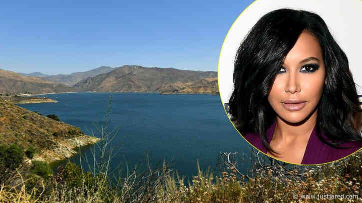 The Lake Where Naya Rivera Was Boating Has a Tragic History