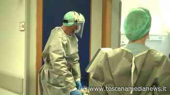 Covid, famiglie contagiate restano in quarantena - Toscana Media News