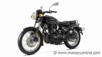 BS-VI Benelli Imperiale 400 launched at starting price of Rs 1.99 lakh