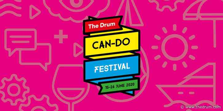 Informing marketers and agency leaders: The Drum's favourite Can-Do Festival picks