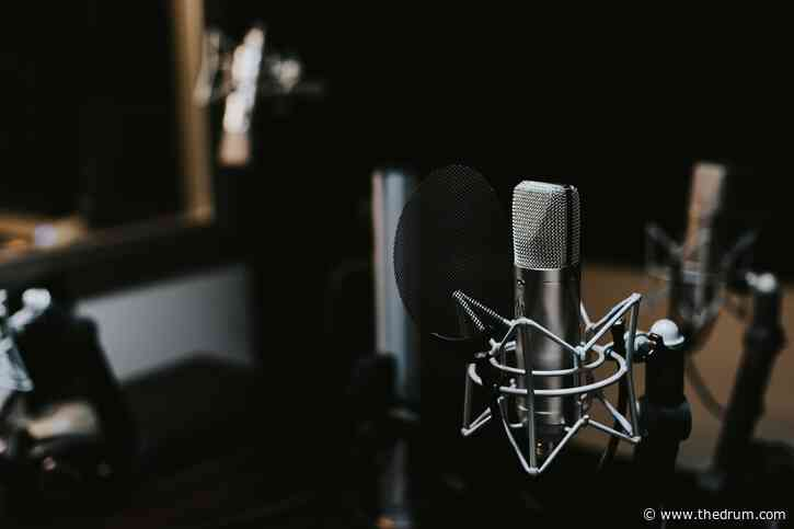 Internal podcasts: entertain or employees will tune out