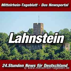 Lahnstein - 50 Jahre Verein für Leibesübungen Lahnstein - Mittelrhein Tageblatt