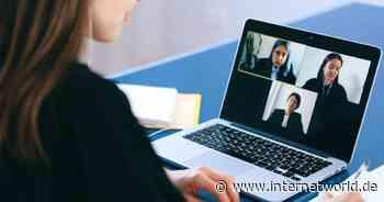 Personalsuche und Bewerbungsprozess im digitalen Zeitalter