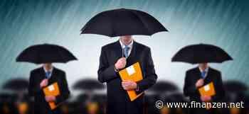 Blogger, Influencer & Co.: Diese Versicherungen brauchen Social Media-Profis - finanzen.net