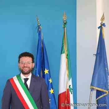 """Acerra, il Sindaco: """" Nuovi interventi per fermare i Criminali"""" - Magazine Pragma"""