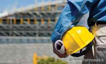 NICHELINO - Partono i cantieri lavoro dedicati agli over 58 disoccupati - TorinoSud