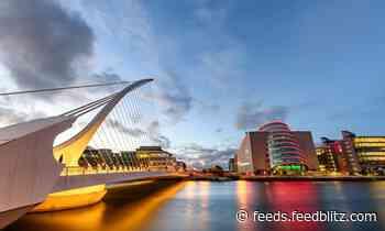 Dentons Delays Dublin Launch Due to COVID-19
