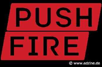 JOB: Admanager (m/w/d) bei Pushfire in Essen