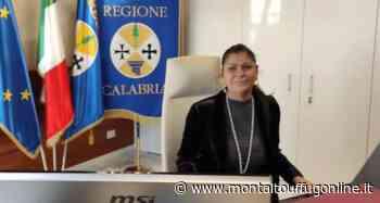 """Santelli: """"Il Frecciargento Sibari-Bolzano fermerà anche a Torano"""" - Montalto Uffugo Online"""