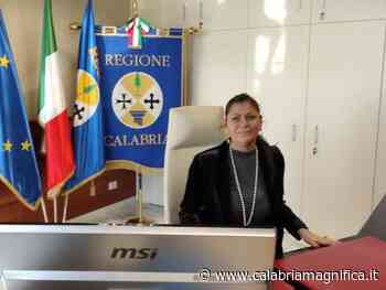 Santelli: «La freccia argento Sibari-Bolzano fermerà anche a Torano - Calabria Magnifica