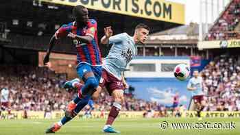 Barry, Grealish, Schmeichel: Villa stars hold top Premier League records