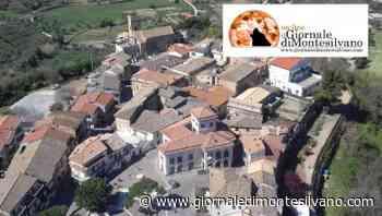 Montesilvano colle, visite al borgo con Camillo Chiarieri - Giornale di Montesilvano