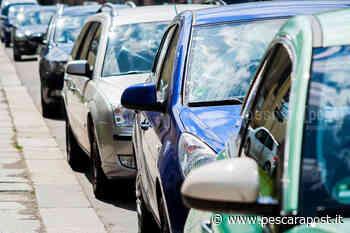 Parcheggi gratis Montesilvano per stagione balneare: dove e dettagli - PescaraPost