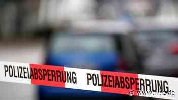 Duisburg: Zehn-Zentner-Bombe wurde erfolgreich entschärft - WAZ News