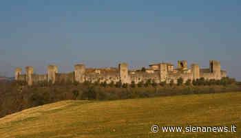 Monteriggioni, misure straordinarie per Cosap e Tari - Siena News - Siena News