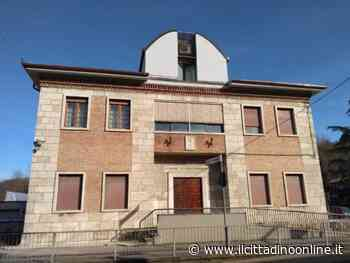 Monteriggioni: misure straordinarie per Cosap e Tari - Il Cittadino Online - Il Cittadino on line
