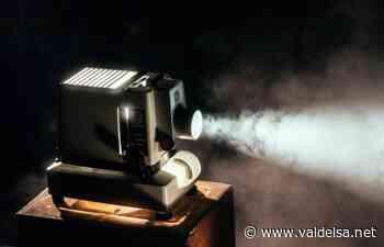Monteriggioni: Sagra del Cinema, la magia della settima arte sotto le stelle dell'estate | Valdelsa.net - Valdelsa.net